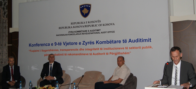 Konferenca2017_01