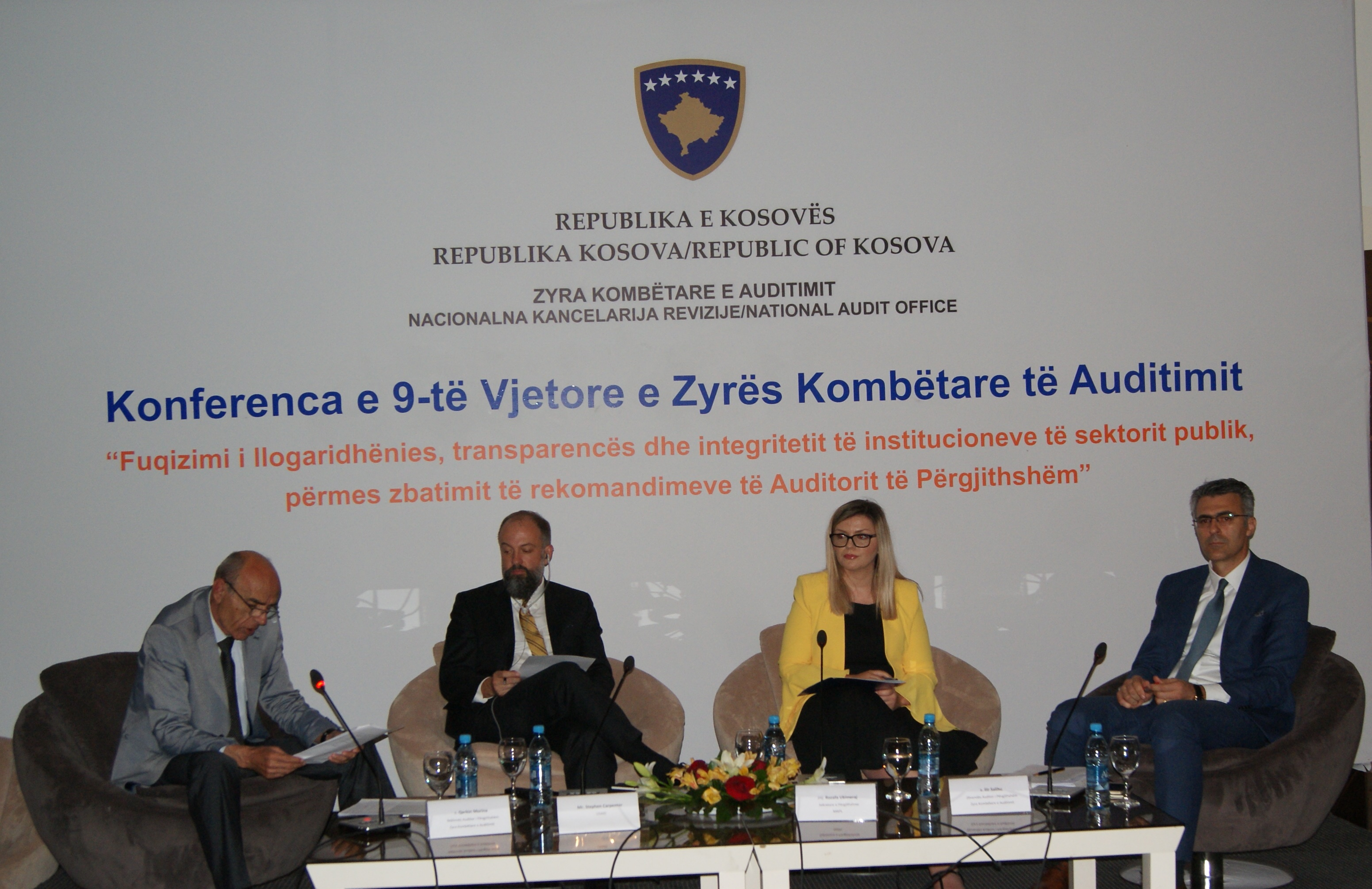 Konferenca2017_02