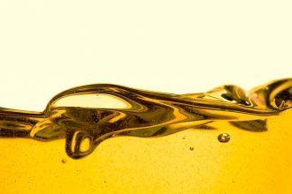 Monitorimi i derivateve te naftes